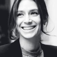 Diana Krantz (Draper Esprit plc)