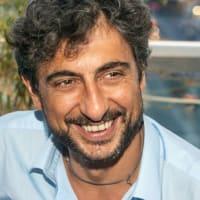 Alessandro Rancitelli (Bayer)