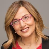 Leondina Di Lorenzo (Abruzzo With Love)