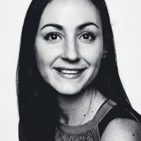 Emilie Colker (IDEO)