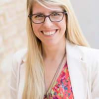 Tracy Flood (Broadstreet Health)