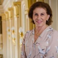 Mariana Aude Jábali (Empreendedora Social)