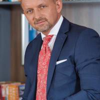 Tomasz Dowbor (Grupo Boavida)
