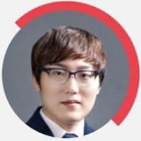 放 Frank 程 Chan (BORN TECH GROUP)