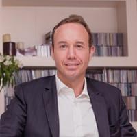 Giuseppe Donvito (P101 Ventures)