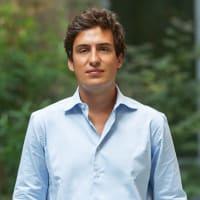 Giorgio Tinacci (Casavo)