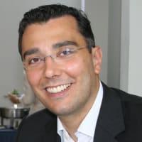 Emilios Markou (Hellas Direct)