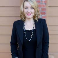 Bernadette Butler (StoryTap)
