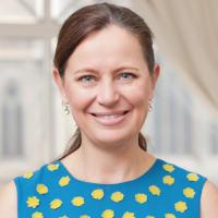 Helen Souness (RMIT Online)