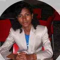Angelin Indira J (Adecco India Pvt Ltd)