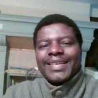 Francis Wepngong Ndi (Swap Consultancy)