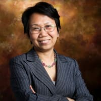 Belinda Wong (Leader Corporate Services Limited)
