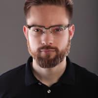 Trevor Owens (The Lean Startup Machine)