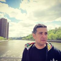 Mohamed Khashaba (TakeStep)