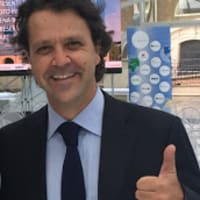 Marco Sprizzi (EXPEDIA Group)