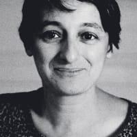 Ingrid Lunden (TechCrunch)