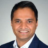 Intakhab Khan (Automotive Artificial Intelligence (AAI))