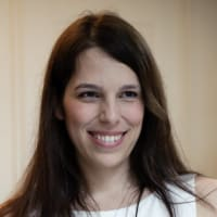 Jaclyn Schnau (Pumpkin Organics)