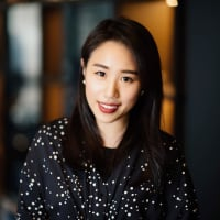 Jane Leong (Openspace Ventures)