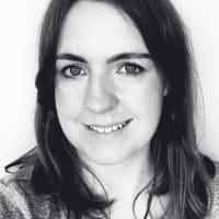 Jenny Griffiths (Snap Tech)