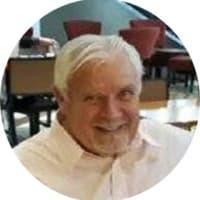 Kevin Pollard (C-Suite Services, LLC,)