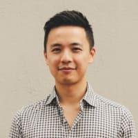 Kevon Cheung (Toasty)