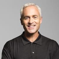 Len Jordan (Madrona Venture Group)