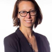 Lindsay Ryan (Venture Development Director)