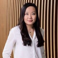 Meng Ting Shi (Google Partners B2B program Lead CZ)
