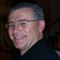 Mark Greathouse (Mid-Atlantic Angels)