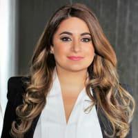 Fatimah Abbouchi (AMO)