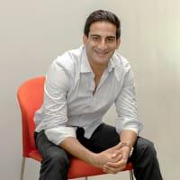 Manan Mehta (Unshackled Ventures)