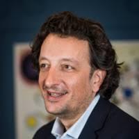 Gianluigi Marchetti (Google Italia)