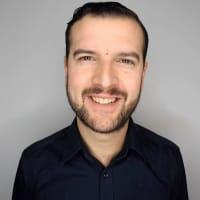 Mario Moroni (OkNetwork)