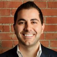 Mark Haidar (Founder & CEO, Vinli)
