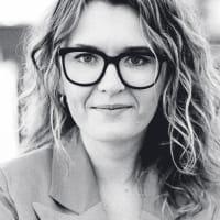Marta Krupinska (Google)