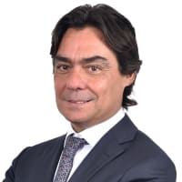 Matías Somarriva (CMS Chile)