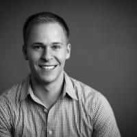 Max Brickman (Heartland Ventures)