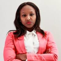 Mbulelo Sochifa (ICT On Heels)