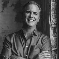Garrett Melby (Good Company Ventures)