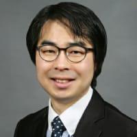 Michael Lee (G20 YEA)