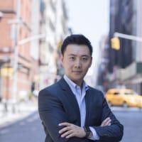Michael Zhu (Lair East/Accathon Capital)