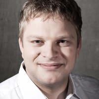 Michael Zillmer (InnoGames)
