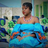 Misozi Mkandawire (Zoona Money Transfer Zambia)