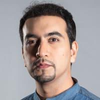 Nabeel A. Qadeer (ID92 / UNCTAD)