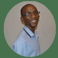 Ngoako Mamolele (The EIM Business Incubator)