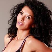 Nidia Gómez (Entrenadora Personal)