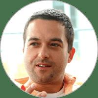 Ondrej Bartos (Credo Ventures)