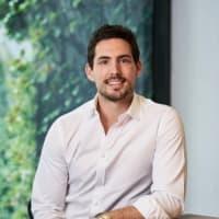 Oliver Howard (StartupBootcamp)