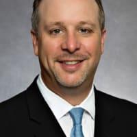 Eric Orlinsky (Treble & Saul Ewing Arnstein & Lehr LLP))